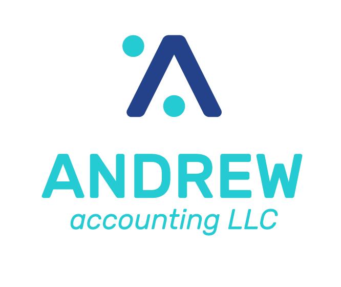 Andrew Accounting LLC